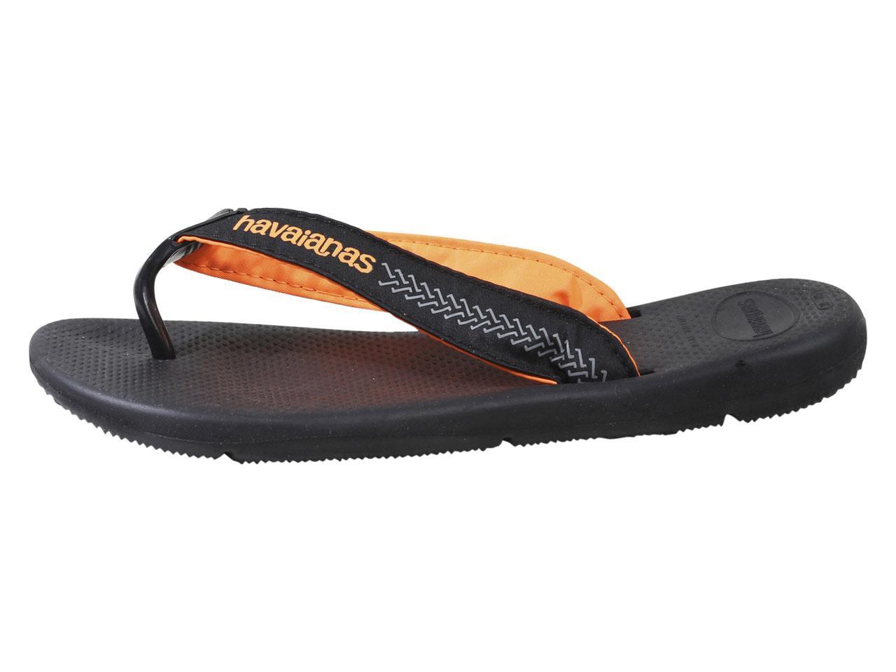 Havaianas-Men-039-s-Surf-Pro-Flip-Flops-Sandals-Shoes miniature 10