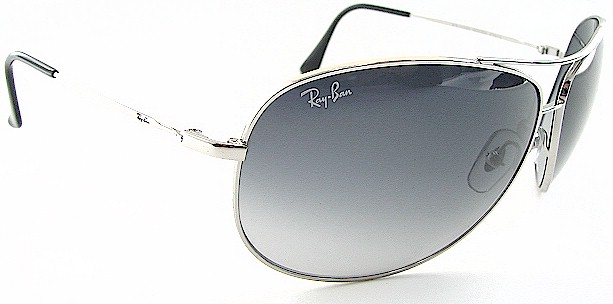84d749be98 Ray Ban 3293 Review « Heritage Malta