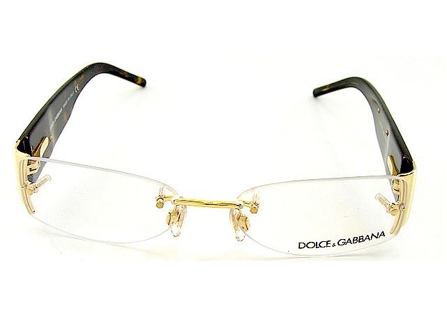 dolce gabbana d g dg 1102 065 optical eyeglasses frame 51x16