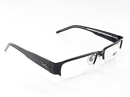 dg eyeglasses frames