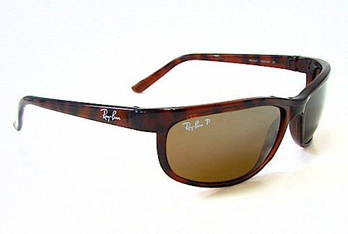 cdf154ae4822bb closeout ray ban predator 2 sunglasses 57fe7 60388  cheap ray ban 2027  tortoise 628 w2 rayban polarized sunglasses 62x00 by ray ban 549db 45902