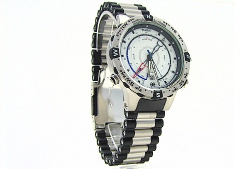 timex t45781 expedition e tide compass temperature men s watch compass temperature men s watch by timex zoom