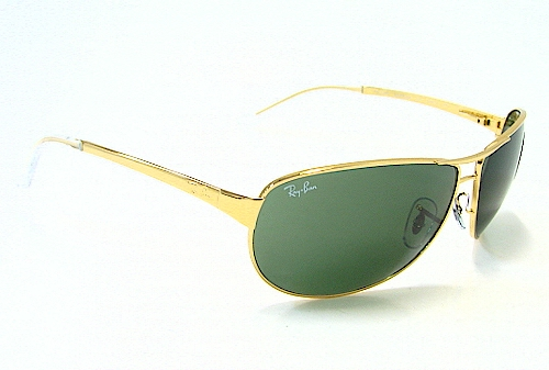 516d67233b8 Ray Ban Warrior Gold Frame « Heritage Malta