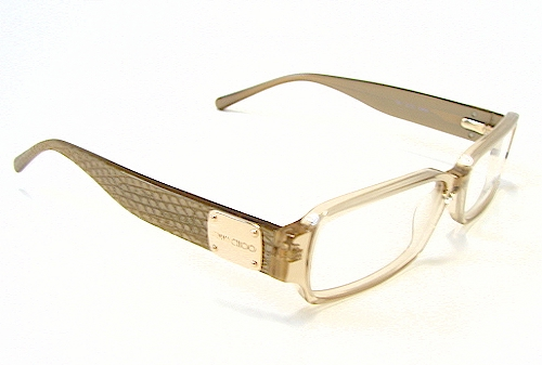 e477d5dc8bb3 Jimmy choo golden chamapagne optical frame eyeglasses jimmy choo jpg  500x337 Jimmy choo 10 eyeglasses
