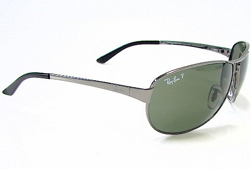 ray ban warrior hqdd  ray ban warrior