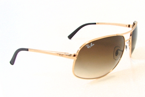 Are Ray Ban Cases Made In China « Heritage Malta fc89cdc0bf