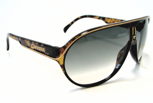 Havana Dark Sunglasses Yr Shades Carrera Jocker Fsi 9IDWEH2