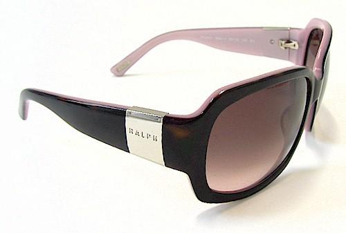 18ac9eb6ac0a RALPH LAUREN RA 5031 Sunglasses RA5031 Dark Tortoise 599/14 Frame by Raplh  Lauren