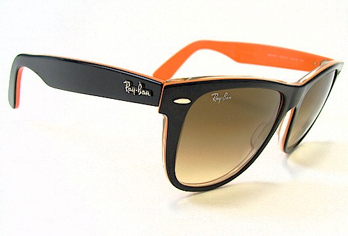 RAY BAN RB 2140 Sunglasses Rayban RB2140 Wayfarer Black