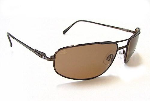 c991ca558abd Serengeti Velocity 7273 Sunglasses Espresso Polarized Shades by Serengeti