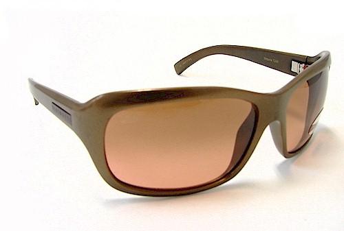 8d0d9c201dd4 Serengeti Vittoria 7260 Sunglasses Copper Shades by Serengeti