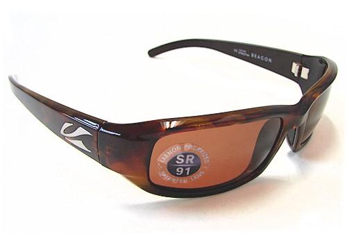 392d9f5bad Kaenon Beacon Sunglasses Tortoise Polarized 004-03-C12 Shades by Kaenon.  Touch to zoom. 12345