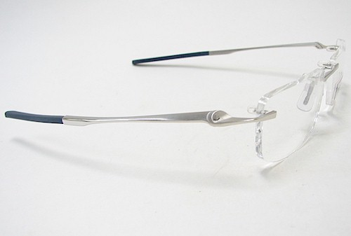 Joylot.com Tag Heuer 1103 Eyeglasses TagHeuer 27? Optics ...