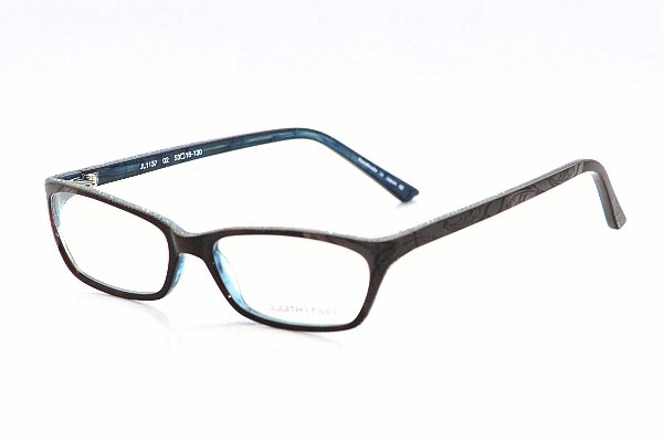 Eyeglass Frames Judith Leiber : Judith leiber eyeglasses - Lookup BeforeBuying