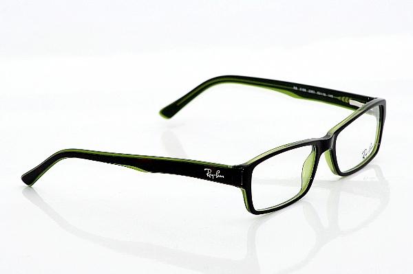 60b7c227a1b Ray Ban Rx Rx5169 Eyeglasses « Heritage Malta