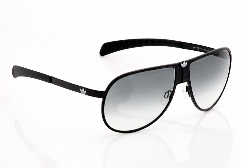 adidas flyboy sunglasses
