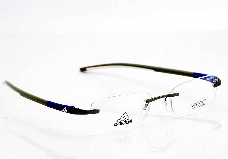 ea5355acf7 Buy adidas glasses grey   OFF71% Discounted