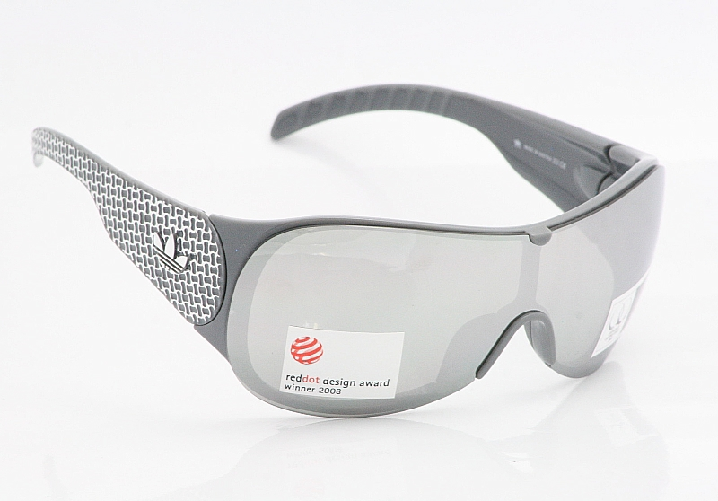 adidas originals suria sunglasses ah13
