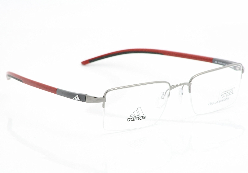 adidas eyewear womens brown
