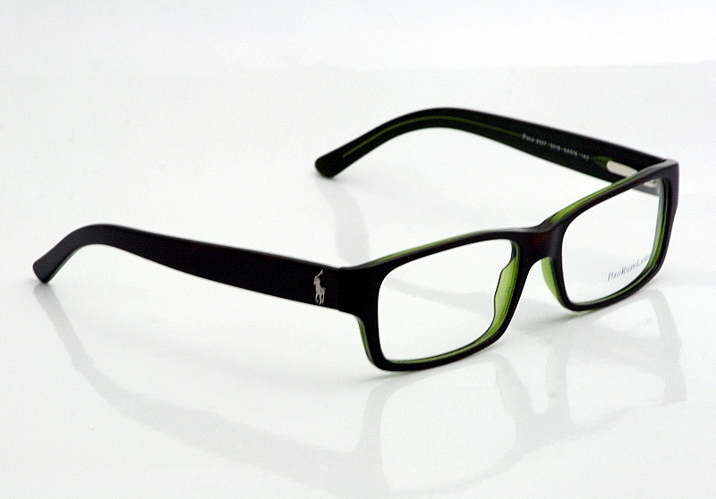 ddb603379f25 ... low price inexpensive polo ralph lauren eyeglasses 2027 havana green  optical frames b6a90 0dfda 4696b 194ae