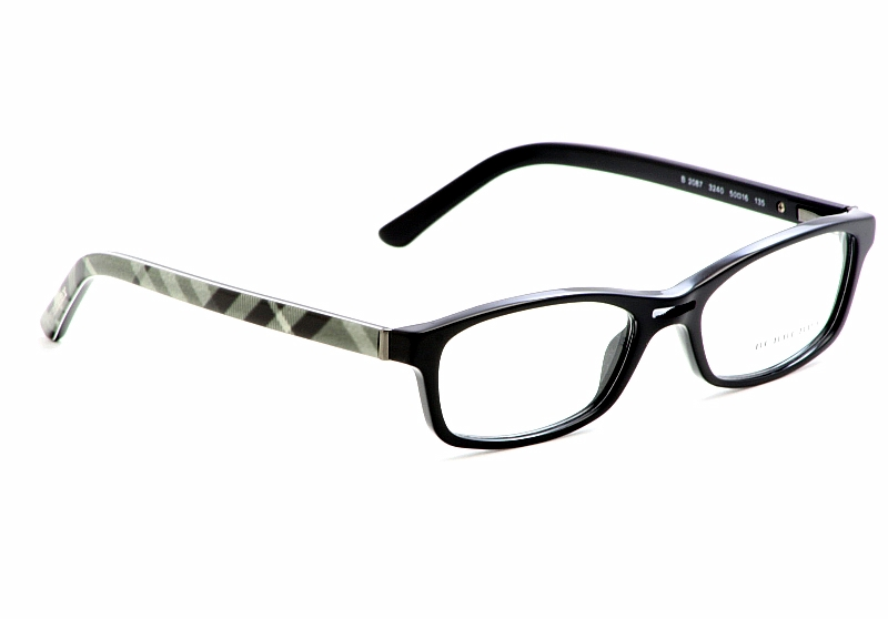Burberry Glasses Pearle Vision - Best Glasses Cnapracticetesting.Com ...