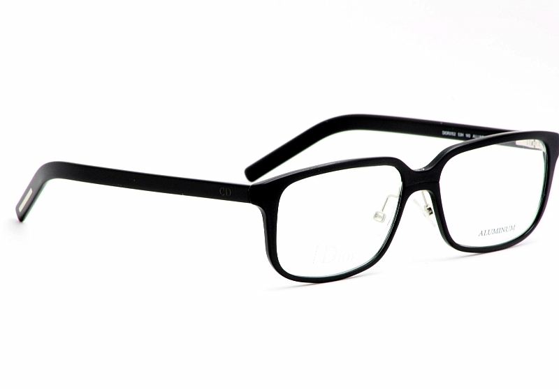 77cf9ba77637 Dior Homme Eyeglasses