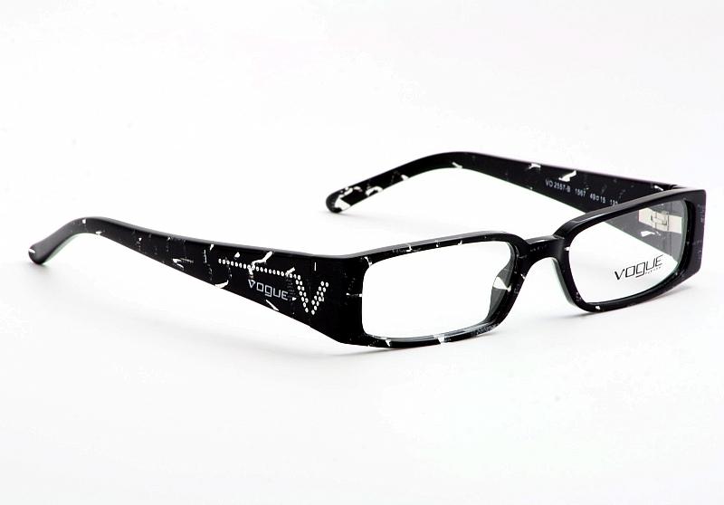 5a398d2b5f1 Vogue Eyeglasses Frames Vogue Eyewear - Bitterroot Public Library