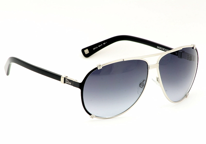 Dior Chicago Sunglasses  dior sunglasses chicago 2 palladium black shades
