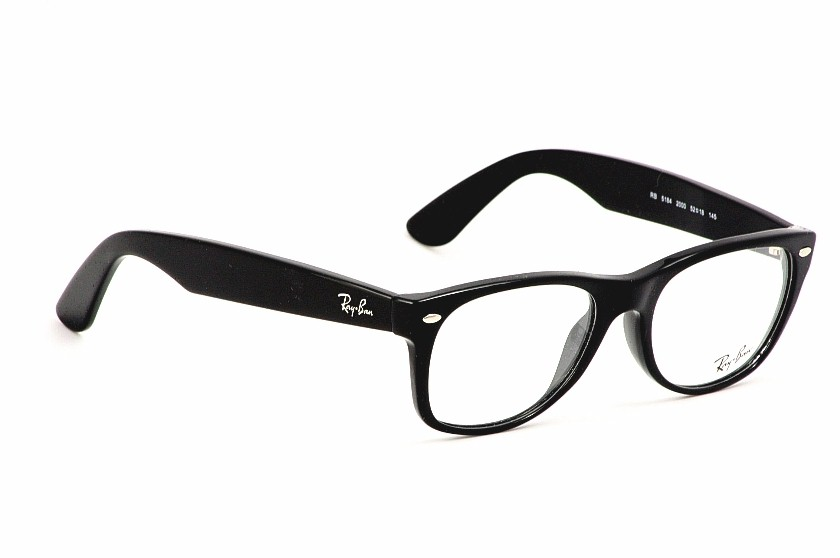 Ray Ban Glasses Frame Parts : ray ban glasses frame parts clearance online all ...