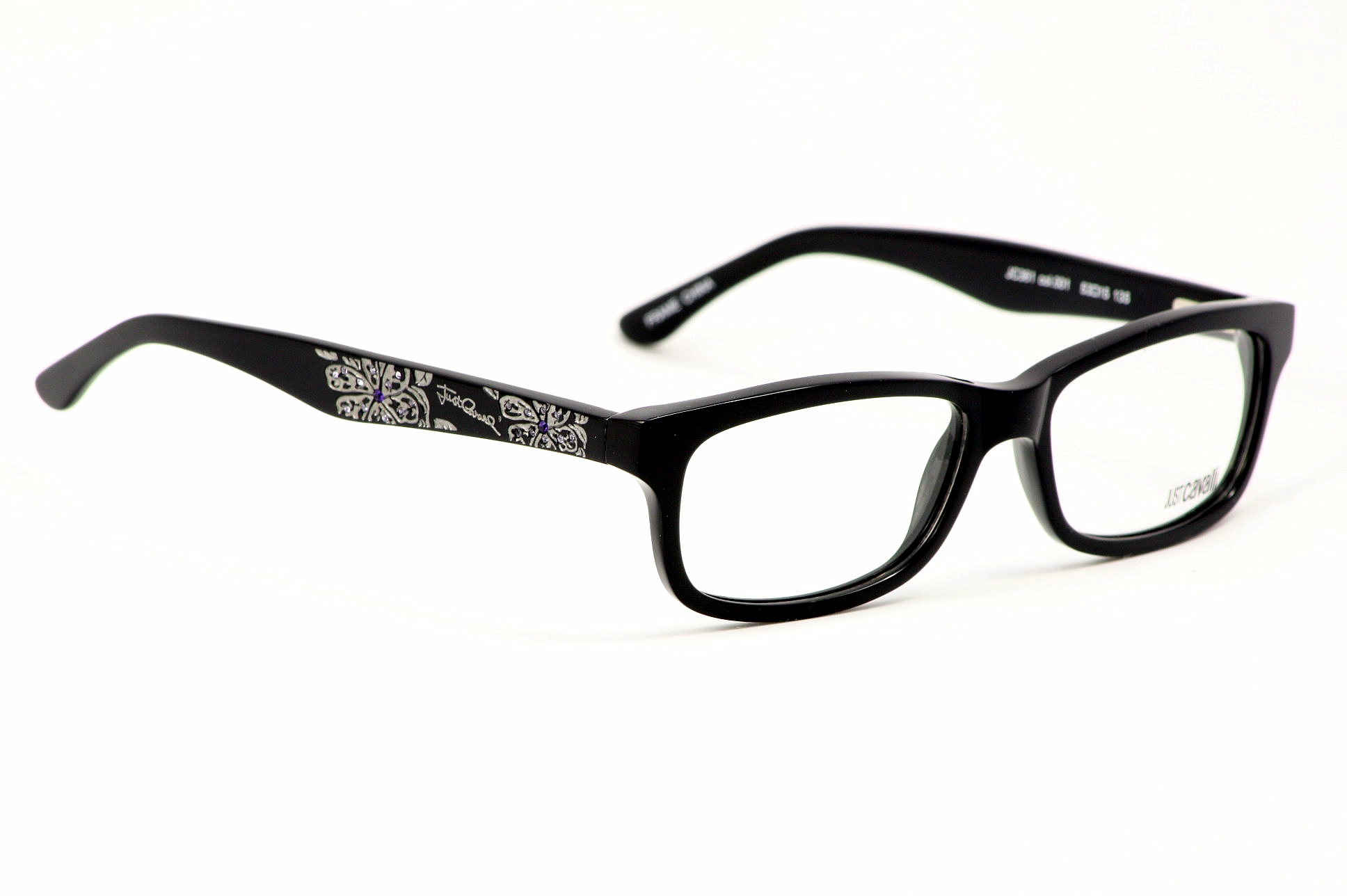 Just frames for glasses - Free Shipping And Free Returns On Orders 25 00 Or More With Our Instant Return Label Print Option