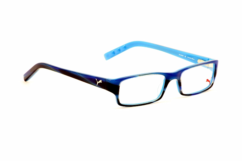 Blue Moon Glasses Frames : BLUE EYE GLASS FRAMES - Eyeglasses Online