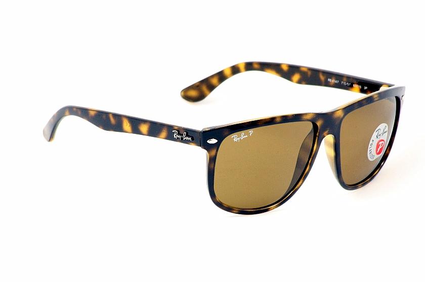 australia ray ban aviator sunglasses crystal orange mirror 3407 rh bringussocial com
