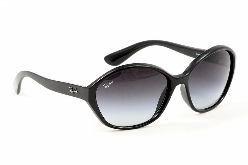 ray ban ladies sunglasses  best ladies Archives