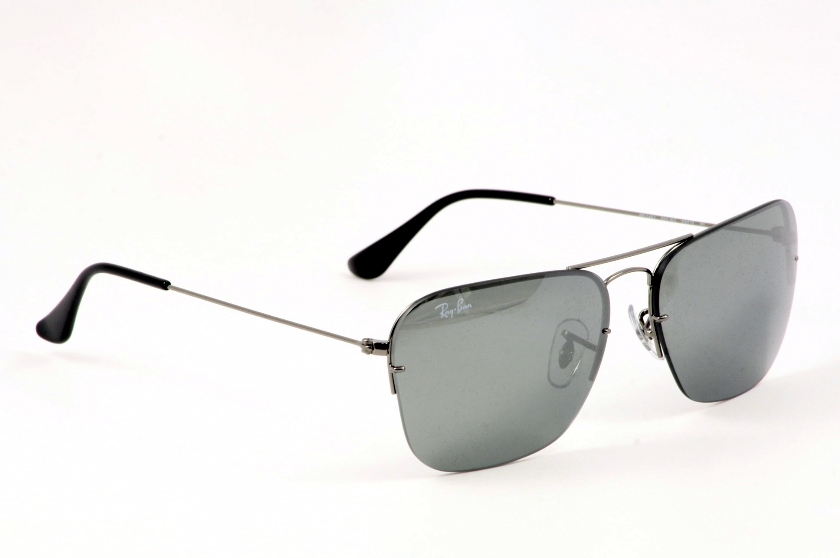 941feeab24 Can You Get Replacement Lenses For Ray Bans « Heritage Malta
