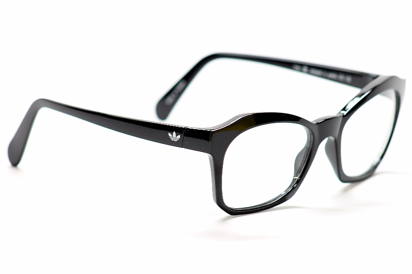 adidas spectacles frames on sale > OFF54% Discounted