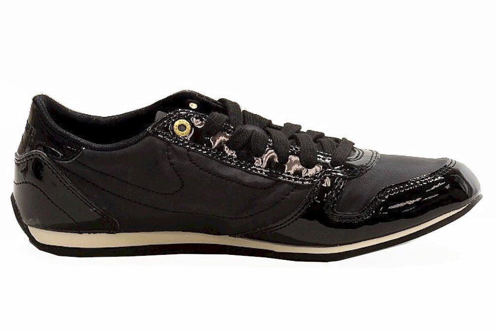 Diesel Women's Sheclaw W Fashion Sneakers Shoes