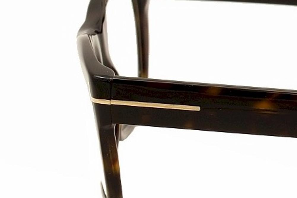 c46be81b179 Tom Ford Eyeglasses TF5277 TF 5277 Full Rim Optical Frame by Tom Ford
