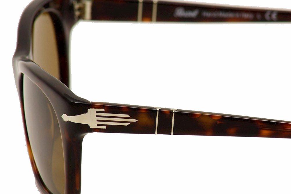 9b2b06ab9a7fb Persol Film Noir Edition 3099S 3099 S Fashion Sunglasses by Persol
