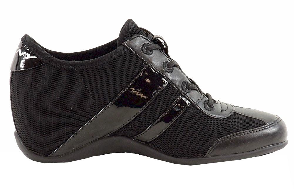 Dkny Shoes Ebay Uk