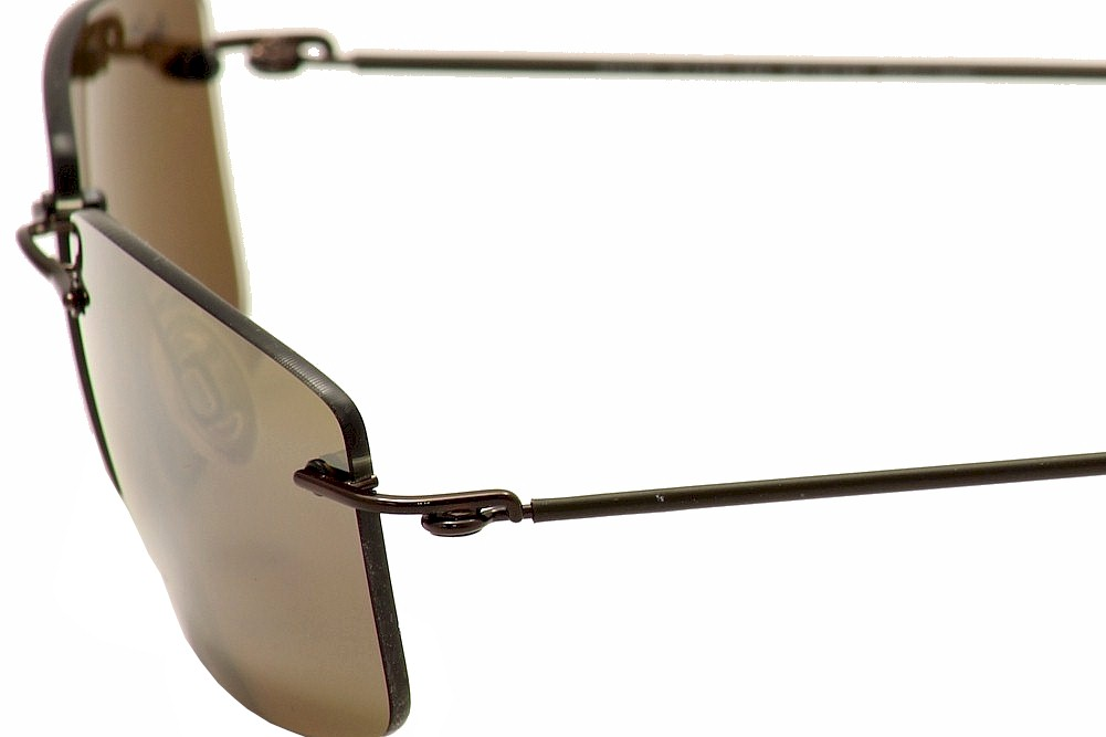 cfbe3388264c2 Maui Jim Sandhill MJ 715-25A MJ715-25A Fashion Sunglasses by Maui Jim