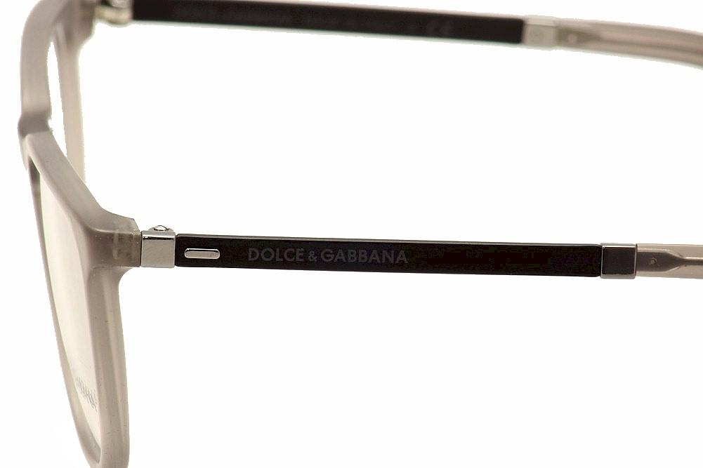4fab500087 Dolce   Gabbana Men s Eyeglasses D G DG3216 DG 3216 Full Rim Optical Frame  by Dolce   Gabbana