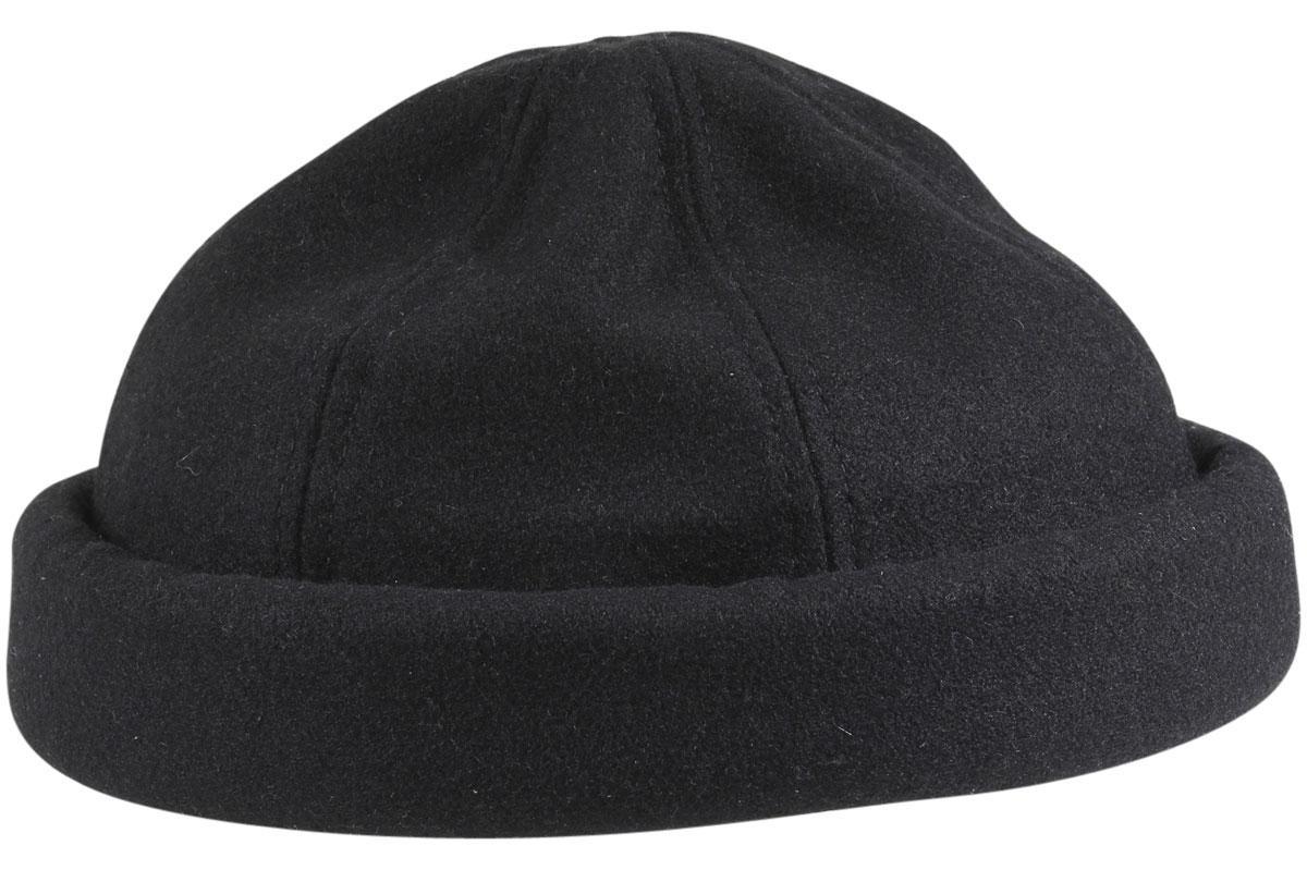 1d7665a30fe18 Dorfman Pacific Men s Melton Beanie Watch Cap Hat by Dorfman Pacific