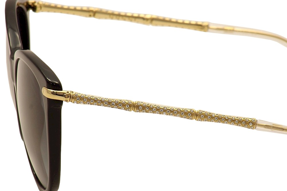 8e5d6d46c70 Gucci Women s GG 3771NS 3771 N S Cat Eye Sunglasses by Gucci