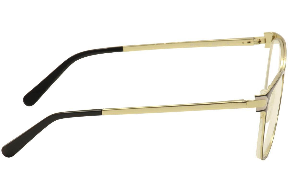 9700cdc834c Salvatore Ferragamo Women s Eyeglasses SF2150 SF 2150 Full Rim Optical  Frame by Salvatore Ferragamo