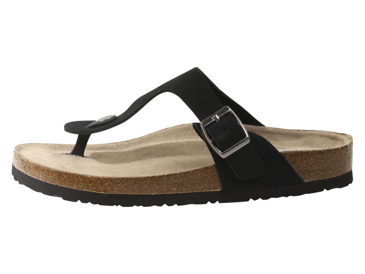 1b49ccd1d6232 Skechers Women s Granola Pyramids Memory Foam Flip Flops Sandals ...