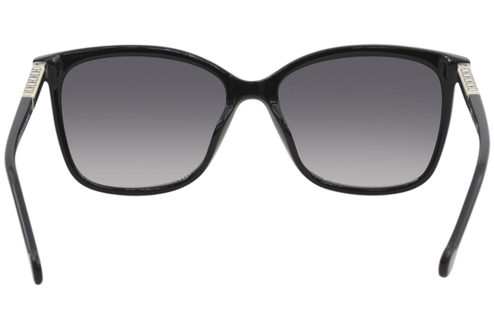 e5ae1b43f68 CH Carolina Herrera Women s SHE702 SHE 702 Fashion Square Sunglasses by  Carolina Herrera