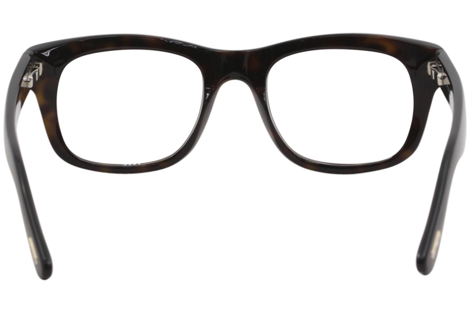 e9007b79242a8 Tom Ford Men s Eyeglasses TF5472 TF 5472 Full Rim Optical Frame by Tom Ford