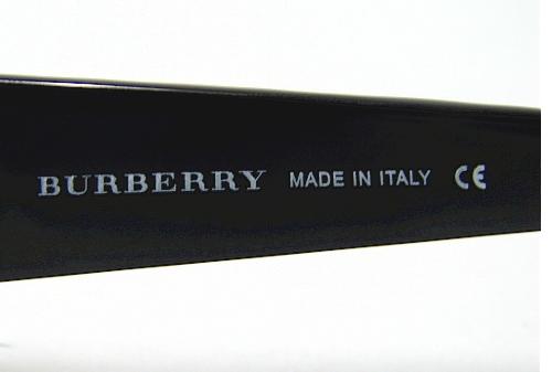 5bd0313e60d6 BURBERRY 1064 Shiny Black 1001 Optical Eyeglasses Frame 51x16 by Burberry