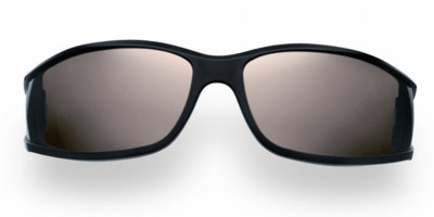 a0d8c5fa3767 Maui Jim Offshore 444 (444-02, H444-02, R444-02) Sunglasses by Maui Jim