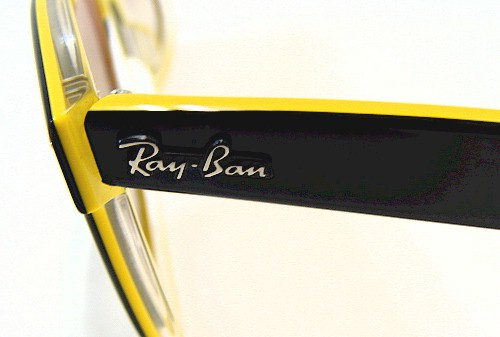 ray ban rb2140 wayfarer sunglasses yellow  ray ban rb2140 wayfarer sunglasses yellow